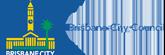 bcc-logo-165x55